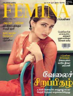 FEMINA Tamil (2015-06)