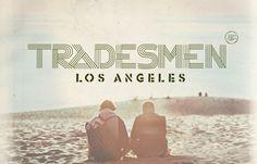 HOME - Tradesmen Los Angeles