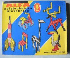 33 hraček, s kterými si hráli naši rodiče a logicky i my – G. Kids Rugs, Memories, Design, Decor, History, Childhood, Nostalgia, Memoirs, Kid Friendly Rugs