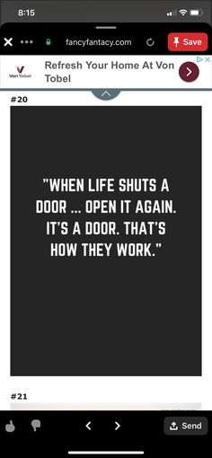 Love Me Quotes, Strong Quotes, Words Quotes, Great Quotes, Wise Words, Quotes To Live By, Sayings, Quotable Quotes, Motivational Quotes