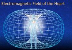 Torus: Electromagnetic Field of the Heart