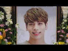 Jonghyun Suicide Note Reveals Depression, Struggle with Celebrity We can now confirm that Korean pop star Jonghyun committed suicide on Monday As previously reported, the 27-year old was found unconscious in a Seoul hotel yesterday morning before rushed to a local hospital; he was pronounced ...