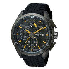 Mens Watches PULSAR PULSAR NAIROBI PS6045X1 Pulsar http://www.amazon.com/dp/B008LJZFY8/ref=cm_sw_r_pi_dp_elEKtb1ECAFXE14T