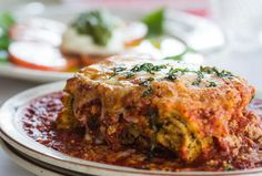 Best Italian Restaurants in Nashville, TN - Thrillist Best Pizza In Nashville, Nashville Restaurants Best, Best Italian Restaurants, Best Italian Recipes, Nashville Trip, Classic Italian Dishes, Italian Art, Pasta Restaurants, Authentic Italian Pizza