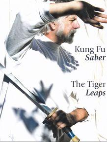 DVD Plum Publications Exclusives Martial Arts Books, Kung Fu, Plum, Book Art, Public, Movies, Movie Posters, Films, Film Poster