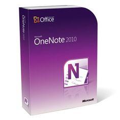 OneNote 2010 Product Key, Cheap OneNote 2010 Key, Buy OneNote 2010 Key, OneNote 2010 Activation Key, OneNote 2010 License Key, OneNote 2010 Serial Key, OneNote 2010 OEM Key