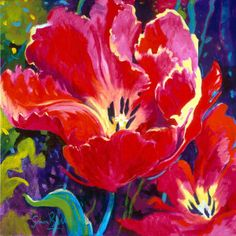 http://bullart.com/product-category/masterworks-portfolio/floral/
