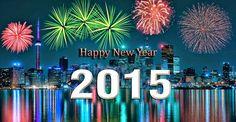 SMS Kata-kata dan Status Facebook Ucapan Tahun Baru 2015 - http://keponews.com/2014/12/sms-kata-kata-dan-status-facebook-ucapan-tahun-baru-2015/ #TahunBaru2015