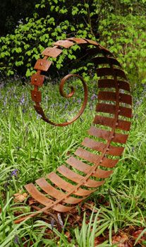 welding art projects for beginners Garden Crafts, Garden Projects, Garden Art, Garden Ideas, Welding Art Projects, Metal Art Projects, Welding Tools, Metal Welding, Diy Tools