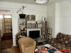 Vous rêvez d'un achat immobilier lumineux entre particuliers? Il devient concret grâce à cet appartement situé à Toulon dans le Var http://www.partenaire-europeen.fr/Actualites-Conseils/Achat-Vente-entre-particuliers/Immobilier-appartements-a-decouvrir/Appartements-a-vendre-entre-particuliers-en-PACA/Achat-immobilier-particulier-Var-Toulon-appartement-20140629 #appartement