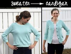 5-6-ways-to-transform-an-old-sweater-into-new-clothing