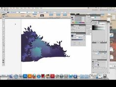 Adobe Illustrator Color Guide - YouTube
