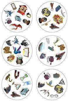 Harry Potter Fan Art, Carte Harry Potter, Harry Potter Bricolage, Harry Potter Memes, Theme Animation, Anniversaire Harry Potter, Bullet Journal Ideas Pages, Hogwarts Houses, Christmas Costumes
