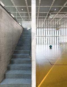 studio-vacchini-architetti-simone-bossi-palestra-di-losone-switzerland.jpg (800×1036)