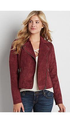 looks to love | maurices