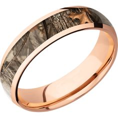 79 Best Camo Wedding Rings Images Camo Wedding Rings Camo