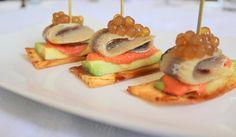 Mi puchero: #Gastroalmunecar2013 y todas las recetas participantes al I concurso de Blogueros gastronómicos ciudad de Almuñecar