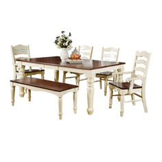 1000 images about dining room table on pinterest 7 for 7 piece dining room sets under 1000