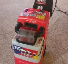 Cheap And Easy Cool Ideas: Carpet Cleaning Company Watches carpet cleaning tips sprays.Carpet Cleaning Solution How To Make deep carpet cleaning steam cleaners.Carpet Cleaning Pet Stains How To Remove. Carpet Cleaning By Hand, Carpet Cleaning Equipment, Clean Car Carpet, Carpet Cleaning Machines, Professional Carpet Cleaning, Cleaning Day, Rug Cleaning, Diy Cleaning Products, Cleaning Solutions