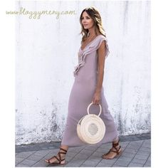 cadena arizona by bloggymery @lovebiarritz Piel Natural, Summer Outfits, Spring Summer, Street Style, Arizona, Chic, Womens Fashion, Instagram, Outfit Ideas