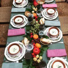 @lamiamamma y sus frutas