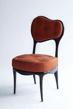 Mattia Bonetti - Paul Kasmin Gallery