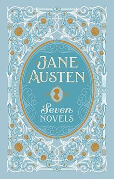Booktopia has Jane Austen : Seven Novels , Barnes & Noble Leatherbound Classic Collection by Jane Austen. Buy a discounted Hardcover of Jane Austen : Seven Novels online from Australia's leading online bookstore. Book Cover Art, Book Cover Design, Book Design, Little Princess, Jane Austen Books, Jane Eyre, Book Club Books, My Books, Book Nerd