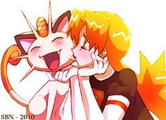 cassidy team rocket | ... team cassidy manga pokemon videogame rocket monsters pocket yamato