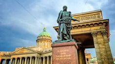 Russian Medical Universities - Best in the World Medical College, Colleges, Statue Of Liberty, Russia, Things To Come, University, Journey, Sign, Education