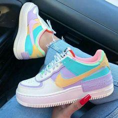 Jordan Shoes Girls, Girls Shoes, Cute Girl Shoes, Ladies Shoes, Shoes Women, Jordan 11 Outfit, Women Sandals, Cute Sneakers, Shoes Sneakers