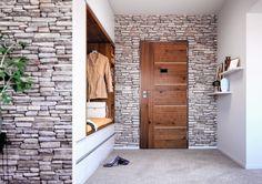 Interiérové dveře Sapeli - Alegro dýha ořech sukatý Alcove, Bathroom, Decor, Ironing Center, Furniture, Home, Storage, Alcove Bathtub, Home Decor