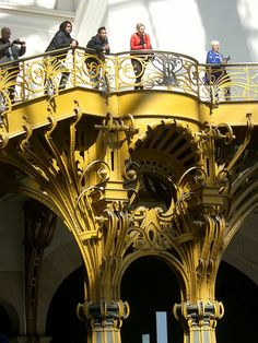 Grand Palais, 3 Avenue du Général Eisenhower, Paris VIII