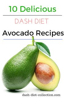 10 Amazing Avocado Recipes Here are 10 amazing avocado recipes, quick and easy recipes making the best use of one of the healthiest fruits you can eat avocados. Find some new ways to use avocados to improve your health. Avocados are rich in monounsaturated fats, which make them a fantastic food to eat to keep you …