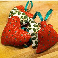 simple quilt handmade with love @Valeria Cervantes Buccheri