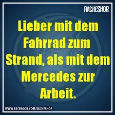#Spruch #geklautbeiracheshop #Racheshop