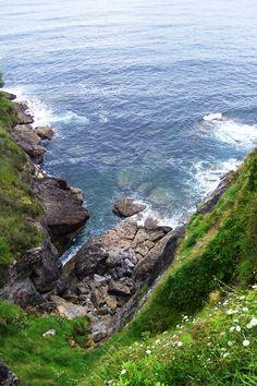 #Santander, #Cantabria