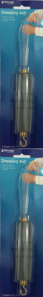 Dressing and Grooming Aids: Ezy Care Dressing Aide -> BUY IT NOW ONLY: $45.98 on eBay!