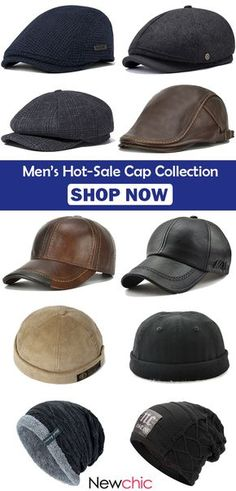 FENICAL Casual Peaked Cap Newsboy Caps Simple All-Match Decor Cap for Home Travel Party