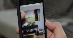Apple summons Harry Potter AR magic with LifePrint