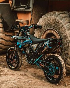 (notitle) - mesut yelmen - - (notitle) - mesut yelmen - I Love Motorrad Ktm Dirt Bikes, Cool Dirt Bikes, Motorcycle Dirt Bike, Futuristic Motorcycle, Dirt Biking, Lego Motorbike, Dirt Bike Helmets, Motorcycle Touring, Motorcycle Quotes