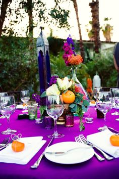 Event Design   Coordination by Alchemy Fine Events