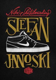 10a26e203 58 melhores imagens de Skate for Life