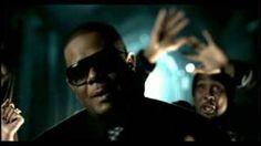 Timbaland - The Way I Are ft. Keri Hilson, D.O.E., Sebastian, via YouTube. ~1eyeJACK~