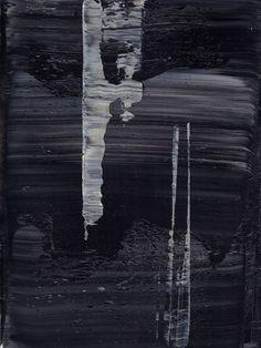 Black matters III [Abstract N° 1757]