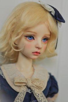New Muti-colorful Iris 8mm Glass BJD Eyes for OOAK BJD Dollfie