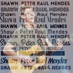 my edit(made by I ❤️ Shawn Mendes) took me a while