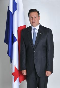 Juan Carlos Varela is an industrial engineering graduate, but is using the knowledge he learned at Georgia Tech to serve as the Vice President of Panama, beginning in 2009. HE also serves as foreign relations minister, and is President of the second-largest party in Panama.