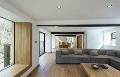 Resultado de imagen para techos casas campestres modernas