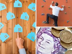 Property Investment UK - How are non-residents taxed?