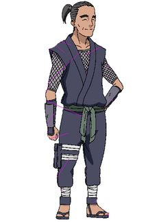 Naruto Characters, Fictional Characters, Anime Naruto, Boruto, Ninja, Fan, Wallpaper, Naruto Cute, Past
